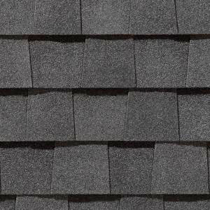 Atlanta S Most Trusted Residential Roofing Company Bell